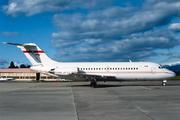 DC-9-15