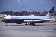 Boeing 767-336/ER (G-BNWG)