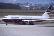 Boeing 767-336/ER (G-BNWV)