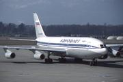 Iliouchine Il-86