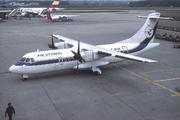 ATR42-312