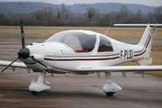 Dyn'Aero MCR-4S 2002 (F-PLDJ)