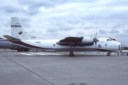 Antonov An-30A (1107)