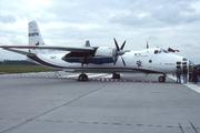 Antonov An-30A