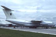 Ilyushin IL-76MD