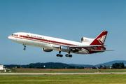 Lockheed L-1011-385-1 TriStar 50