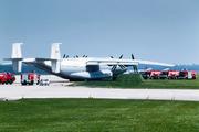 Antonov An-22 Antey (UR-09307)