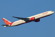 Boeing 777-337/ER (VT-ALT)