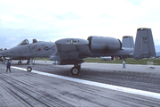 Fairchild A-10C Thunderbolt II (SP 956)