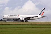 Boeing 777-228/ER (F-GSPU)