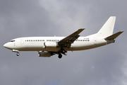 Boeing 737-37Q (SX-BDW)