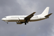 Boeing 737-37Q