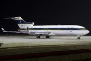 Boeing 727-2U5 (RE) - HZ-AB3