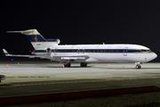Boeing 727-2U5 (RE) - HZ-AB3