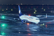Boeing 737-852(WL)