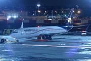 Boeing 737-852(WL) (XA-AMS)