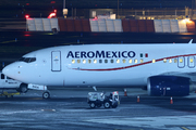 Boeing 737-852(WL) (EI-DRA)