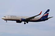 Boeing 737-8LJ/WL