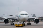 Boeing 767-36N/ER (CS-TKR)
