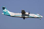 ATR 72-212A  (I-ADCE)