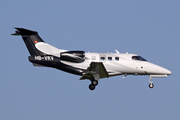 Embraer 500 Phenom 100 (HB-VRV)