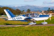 Socata TB-10 Tobago GT (CS-DDD)