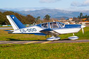 Socata TB-10 Tobago GT