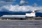 Tupolev Tu-154B-2 (RA-85552)