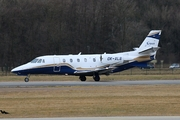 Cessna 560XL Citation XLS (OK-XLS)