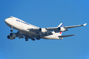 Boeing 747-406F/ER/SCD (F-GIUF)