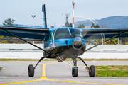 Cessna 208 Caravan I (N208RF)
