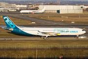 A330-941