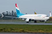 Boeing 737-8C9/WL