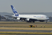Airbus A380-861