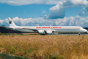 Douglas DC-8-73F (N874SJ)