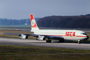 Boeing 707-323C