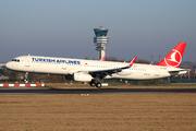 Airbus A321-231(WL) (TC-JSH)