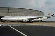 Airbus A330-303X (A7-AEC)
