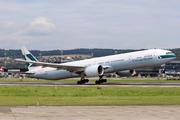 Boeing 777-367/ER (B-KQH)