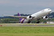 Boeing 777-3AL/ER (HS-TKN)