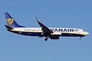 Boeing 737-8AS (EI-DWH)