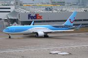Boeing 767-304/ER  (D-ATYF)