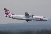 ATR 72-202 (SP-SPC)