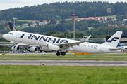 Airbus A321-231(WL) (OH-LZI)