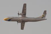 ATR 72-600 (XY-AMF)
