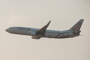 Boeing 737-86N/WL (XY-ALC)