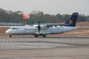 ATR 72-212 (XY-AIA)