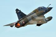 Dassault Mirage 2000N (125-AG)