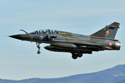 Dassault Mirage 2000N (125-BJ)