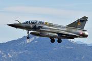 Dassault Mirage 2000N (125-AQ)